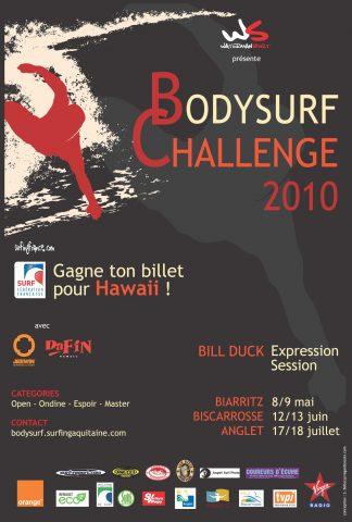 2010-BODYSURF-CHALLENGE