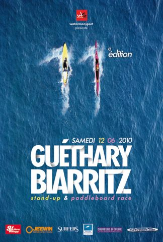 2010-Guethary-biarritz-paddle