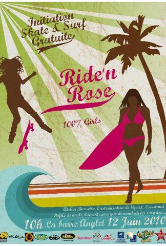 2010-Ride-n-Rose