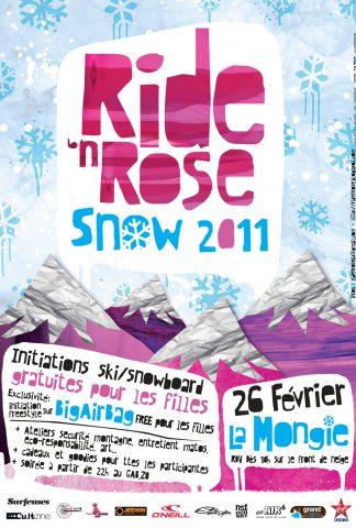 2011-RIDE-N-ROSE