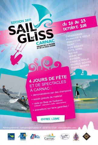2011-SAIL-N-GLISS