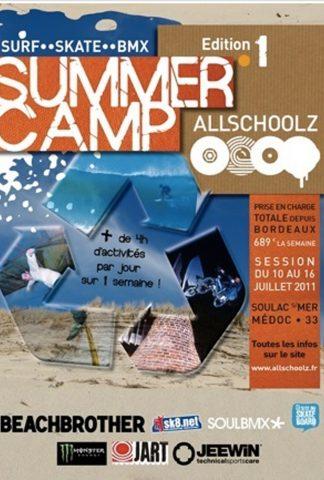 2011-SUMMERCAMP