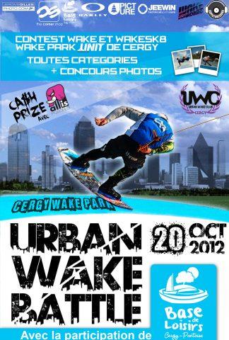 2012-Urban-Wake-Battle