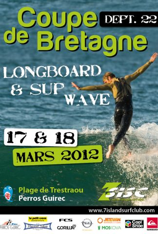 2012-bzh-surf-cup-perros