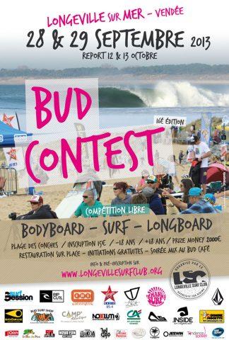 2013-BUD-CONTEST