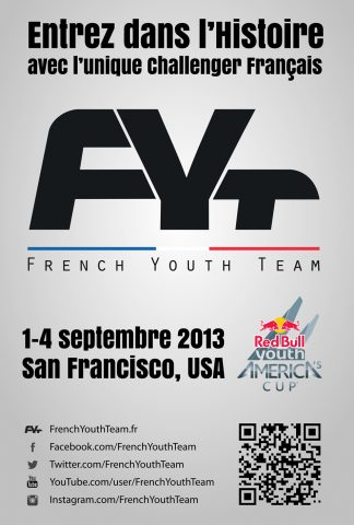 2013-FRENCH-YOUTH-TEAM-A
