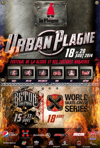 2014-URBANPLAGNE-betononfire
