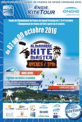 2016-ENGIE-KITE-MASTER