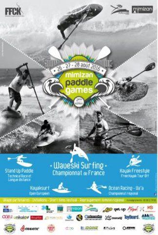 2016-mimizan-paddle-games