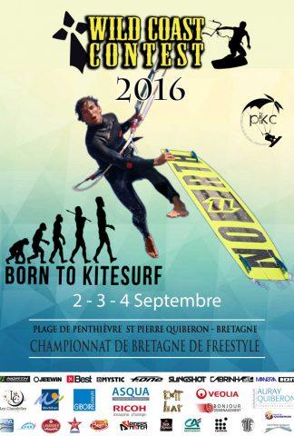 2016-wild-coast-contest