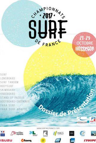 2017-Championnat-France-Surf