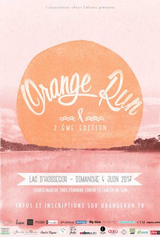 2017-Orange-Run