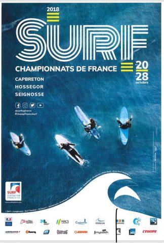 2018-Championnat-France-Surf