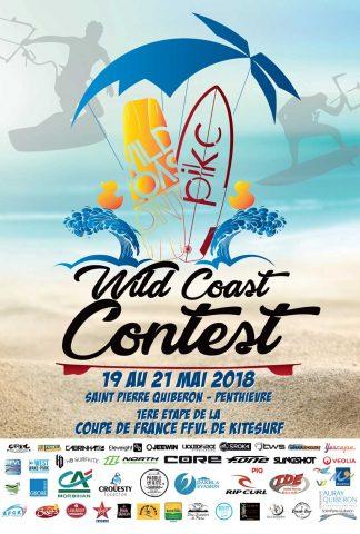 2018-WILD-COAST-CONTEST