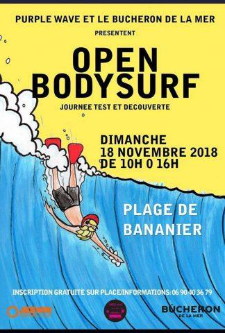 2018-bodysurf-guadeloupe