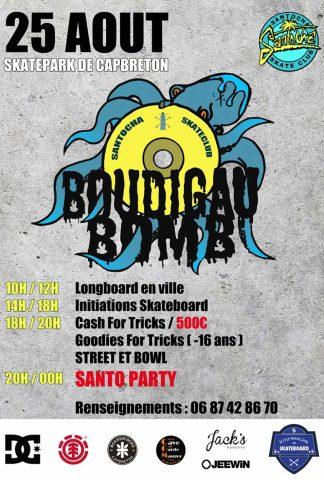 2018-boudigau-BOMB