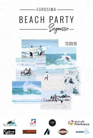 2019-Eurosima-Beach-Party