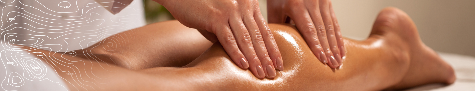 Jeewin_Header_MASSAGE